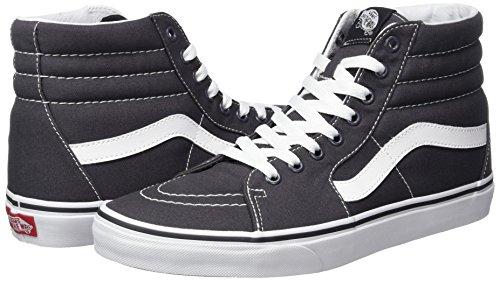 Vans Unisex Sk8-Hi (Canvas) Asphalt Skate Shoe 11.5 Men US image https://images.buyr.com/OV18L7E_BAD0401A29D64EF22E170942552EA1E221A9F902E7098628C5F1DE06F3031873-XjaZne69767fa6zY9EhRSA.jpg1