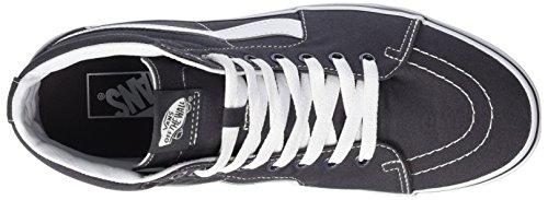 Vans Unisex Sk8-Hi (Canvas) Asphalt Skate Shoe 11.5 Men US image https://images.buyr.com/OV18L7E_BAD0401A29D64EF22E170942552EA1E221A9F902E7098628C5F1DE06F3031873-a16CYgK4q88CAkPKGI91SA.jpg1