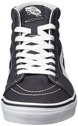 Vans Unisex Sk8-Hi (Canvas) Asphalt Skate Shoe 11.5 Men US image https://images.buyr.com/OV18L7E_BAD0401A29D64EF22E170942552EA1E221A9F902E7098628C5F1DE06F3031873-aoryi1r4u1xQ8-zg_hacMQ.jpg1