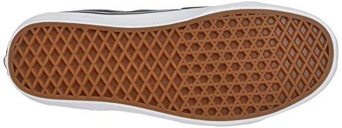 Vans Unisex Sk8-Hi (Canvas) Asphalt Skate Shoe 11.5 Men US image https://images.buyr.com/OV18L7E_BAD0401A29D64EF22E170942552EA1E221A9F902E7098628C5F1DE06F3031873-om4GRipjmJOhLz5_SNkbbg.jpg1