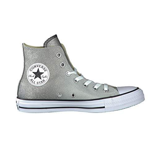 Converse Womens Chuck Taylor All Star Hi Ash Grey Black Canvas Trainers 36.5 EU image https://images.buyr.com/OV18L7E_BE78860FECBACF96EFA9A4672E10315B1B72D63FB5FC537841D0563FDFEC9A9-iMrN2v-8P1zqaqsnspoHRg.jpg1