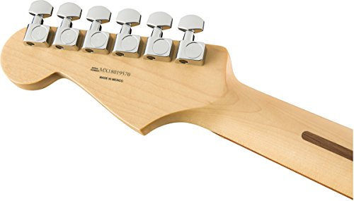 Fender Player Stratocaster HSS Electric Guitar - Pau Ferro Fingerboard - 3 Color Suburst image https://images.buyr.com/OV18L7E_BEFDE48BA013FFAF8AF46F16D252E521F05393C86592C885639EA397F1E2F458-3taWqEQo1Si3Tc6HN9gz_A.jpg1