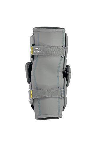 Brine Clutch Elite Lacrosse Arm Pads image https://images.buyr.com/OV18L7E_C0701BD02BD568117B2AD9FF245AC85C05B83D95C0E75DE11F64ABB908CC60BE-0-BluaSuVeUm2JzT5NdgmQ.jpg1
