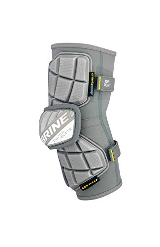 Brine Clutch Elite Lacrosse Arm Pads image https://images.buyr.com/OV18L7E_C0701BD02BD568117B2AD9FF245AC85C05B83D95C0E75DE11F64ABB908CC60BE-vr-dR62Pz5vrfAE8KGT0IQ.jpg1
