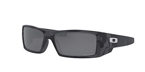 Oakley Men's OO9014 Gascan Rectangular Sunglasses, Matte Black Camo/Prizm Black Polarized, 60 mm image https://images.buyr.com/OV18L7E_C16B95F977178FC1F7EA31139B6F780E6E7E97112F6CC776EA7BBB0FF07B2CA9-F-yl8tyl9lVpr-armtZO_g.jpg1