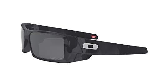 Oakley Men's OO9014 Gascan Rectangular Sunglasses, Matte Black Camo/Prizm Black Polarized, 60 mm image https://images.buyr.com/OV18L7E_C16B95F977178FC1F7EA31139B6F780E6E7E97112F6CC776EA7BBB0FF07B2CA9-bXpe9_DwacoY35KawkE1OA.jpg1