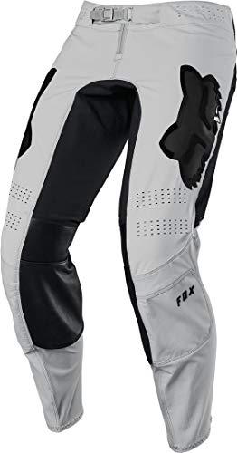 2020 Fox Racing Flexair Dusc Pants-34 image 1