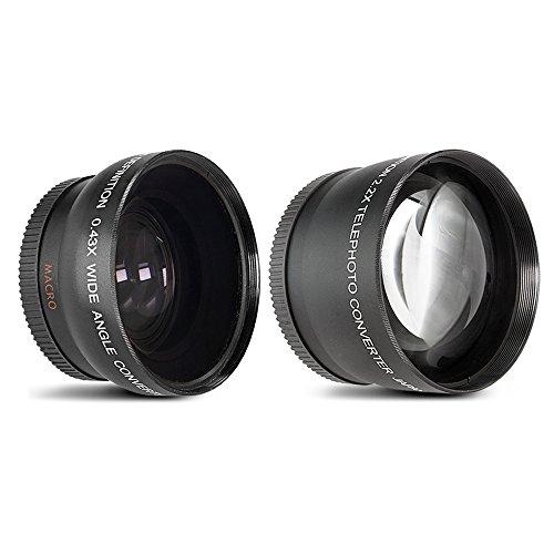 Canon EOS Rebel SL2 DSLR Camera + 18-55mm IS STM + 1yr Warranty -64GB Kit Bundle image https://images.buyr.com/OV18L7E_C2FDC723AE820A46F5325400EFDC066002C293E0A04EA3932AA51E78CDEF7ECC-TK2sdSdUtuQgPBAkvrtRfg.jpg1