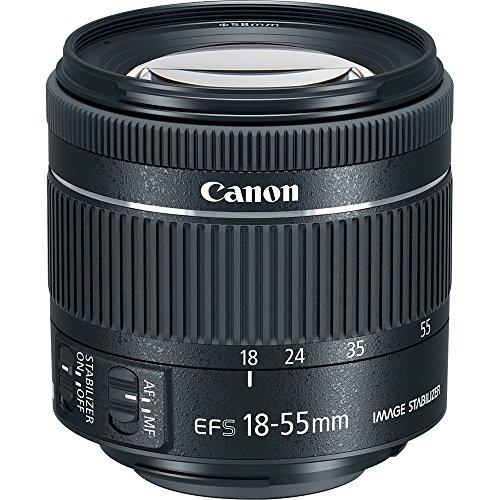 Canon EOS Rebel SL2 DSLR Camera + 18-55mm IS STM + 1yr Warranty -64GB Kit Bundle image https://images.buyr.com/OV18L7E_C2FDC723AE820A46F5325400EFDC066002C293E0A04EA3932AA51E78CDEF7ECC-eN_eXo6iwqNjwYG-8OceEg.jpg1