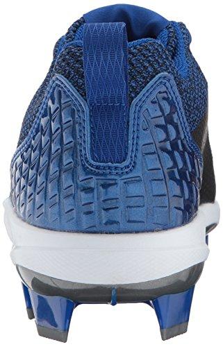 adidas Men's PowerAlley 5 TPU Softball Shoe, Collegiate Royal/Metallic Silver/White, 5 Medium US image https://images.buyr.com/OV18L7E_C32BE836504A6949ABC58136C05A8FBCA6AEAB8A7681BD7CB14E88D4200768CA-G7GKKntqfCSfrFkFRjn82Q.jpg1