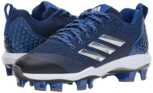 adidas Men's PowerAlley 5 TPU Softball Shoe, Collegiate Royal/Metallic Silver/White, 5 Medium US image https://images.buyr.com/OV18L7E_C32BE836504A6949ABC58136C05A8FBCA6AEAB8A7681BD7CB14E88D4200768CA-R-dSH-eEwPIqXbcDqpdQcw.jpg1