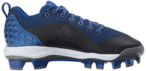 adidas Men's PowerAlley 5 TPU Softball Shoe, Collegiate Royal/Metallic Silver/White, 5 Medium US image https://images.buyr.com/OV18L7E_C32BE836504A6949ABC58136C05A8FBCA6AEAB8A7681BD7CB14E88D4200768CA-SvLbp742rPmJfLk4NcGTkw.jpg1