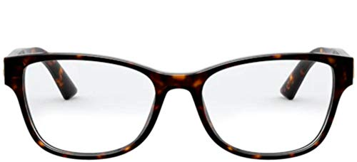 Dolce & Gabbana DG MONOGRAM DG 3326 HAVANA 54/17/140 women Eyewear Frame image https://images.buyr.com/OV18L7E_C4121BC73BC72B7DC0DE5256585D70018ADAFA3C7F5FB3F1018AB7BE9FF927C7-5gAaWn-j1o5SVK2ien-FBw.jpg1