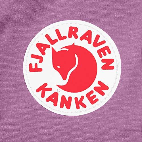 Fjallraven Men's Kanken Backpack, Orchid, One Size image https://images.buyr.com/OV18L7E_C72669D4481A3C42C7667429D76B5137EF6E21F056BC521B2A07702C9BED7D3B-HXZswvJatXIxWB-bAgCwtg.jpg1