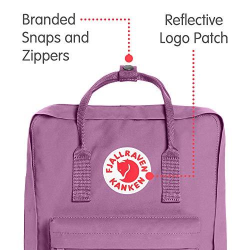 Fjallraven Men's Kanken Backpack, Orchid, One Size image https://images.buyr.com/OV18L7E_C72669D4481A3C42C7667429D76B5137EF6E21F056BC521B2A07702C9BED7D3B-MHaJrXA12bXZSTmOv02oLg.jpg1