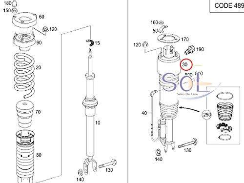 BILSTEIN Shock Absorber (Hydropneumatic Spring Leg) 2113206113 image https://images.buyr.com/OV18L7E_C730E526BEF08EA295EDEB6C6AFC5BBD4B33C5F3A1547D94C2592ECA1DA33078-k-E-zGAk6pJc2Zp4pPYwSA.jpg1