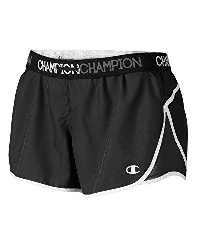 Champion mujer tela Sport Short Scarlet/White,Youth Large image https://images.buyr.com/OV18L7E_C7EADFCADB16081B30075F76FD2F9404430607FE0C0AB19FD818C998BE7538F1-S-_zcef2kRKBAaty_ux3dw.jpg1