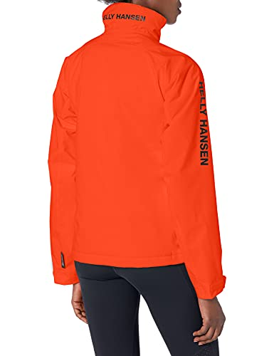 Helly-Hansen Women's Hp Racing Midlayer Jacket, 147 Cherry Tomato, Small image https://images.buyr.com/OV18L7E_C823C3659A92FADC0F16BF3061726D75492F9F06C65493BB40AA26F4368D2B5A-ahtz7-Js8QMMhjGYMdfkwg.jpg1