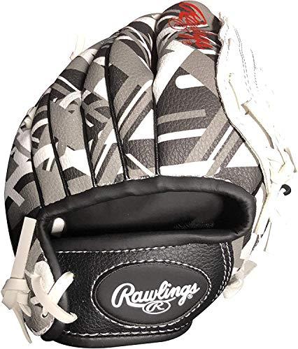 "Rawlings Remix Series Youth 9"" Tball Glove (Right Hand Throw), 25"" Tball Bat & Tball Backpack Bag Set (Pink/Light Blue/White) image https://images.buyr.com/OV18L7E_C97018A82D9BE576AD2EEC338D563E064D866873313BE7D8BF49F7ED2334EA36-ALl4KXQMgNo6x_aZzVcyUA.jpg1"