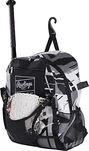 """Rawlings Remix Series Youth 9"""" Tball Glove (Right Hand Throw), 25"""" Tball Bat & Tball Backpack Bag Set (Pink/Light Blue/White) image https://images.buyr.com/OV18L7E_C97018A82D9BE576AD2EEC338D563E064D866873313BE7D8BF49F7ED2334EA36-FoWzqpnkuwXtNHqcylJdmA.jpg1"""
