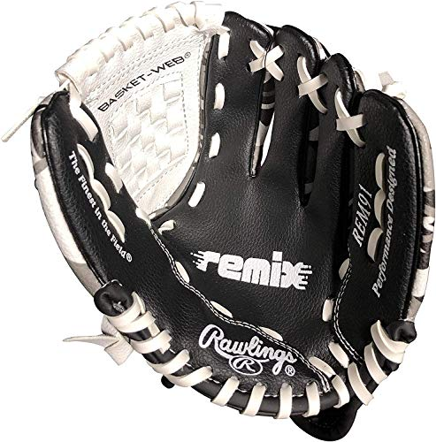 """Rawlings Remix Series Youth 9"""" Tball Glove (Right Hand Throw), 25"""" Tball Bat & Tball Backpack Bag Set (Pink/Light Blue/White) image https://images.buyr.com/OV18L7E_C97018A82D9BE576AD2EEC338D563E064D866873313BE7D8BF49F7ED2334EA36-Ws1R9Pqzuss4OaQCQPGVzw.jpg1"""