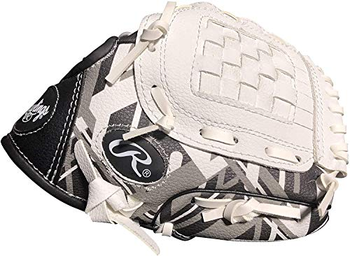 """Rawlings Remix Series Youth 9"""" Tball Glove (Right Hand Throw), 25"""" Tball Bat & Tball Backpack Bag Set (Pink/Light Blue/White) image https://images.buyr.com/OV18L7E_C97018A82D9BE576AD2EEC338D563E064D866873313BE7D8BF49F7ED2334EA36-nSnUcwLS1J42lUjLGQdt4w.jpg1"""