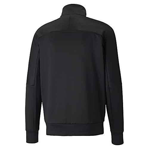 PUMA Men's Standard MAPF1 T7 Track Jacket, Black, Medium image https://images.buyr.com/OV18L7E_CAD923FF36CA1C4D78F11E0F3882726C23E6BCFCC4A8C4C960E88D04A05F2F18-qUb5SWu7LcyT4asHCy1VVQ.jpg1