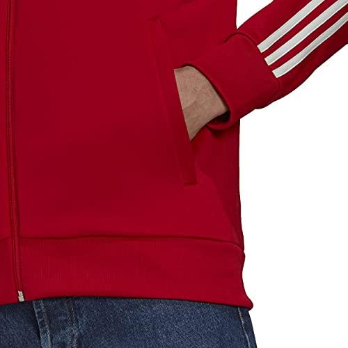 adidas FC Bayern 2021-22 3-Stripes Track Top (FCB True Red, Medium) image https://images.buyr.com/OV18L7E_CBFF611E2632A8927E2E33D7E687B1810A16AA91D943393CF5A8FFAE2ABBEC92-OOWjbu9CvC6HuqzvT8mgUQ.jpg1