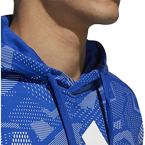adidas mens Essentials All Over Print Hoodie Team Royal Blue/White X-Large image https://images.buyr.com/OV18L7E_CDF8236B420E6E520A098C0D825228012CDD961C5CDD4B0DF9717D76C8CA2B31-2p_I7tjsbzEuc6WdHruIeg.jpg1