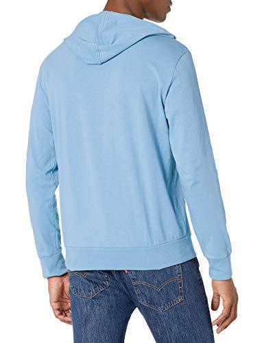 Lacoste Men's Long Sleeve Hooded Jersey Cotton T-Shirt Hoodie, NATTIER Blue 07E, 4XL image https://images.buyr.com/OV18L7E_D0A2BE8BD97E76F5A6D514435F8628B0A44133F0E5EF4649EA61AFEE881593DD-NqlE7V3mM68FcFlSu6aW0Q.jpg1