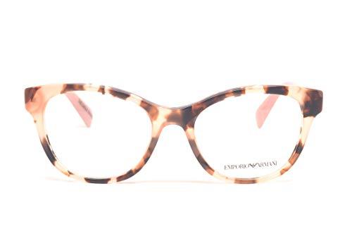Emporio Armani EA 3162 Pink Havana 52/18/140 women Eyewear Frame image https://images.buyr.com/OV18L7E_D2525A54846FCE010CDB8F360A176E66C0A88DD3E49F483FA366A2CFF26B4B13-80ngqTt1cpuiiSC_LRIb3w.jpg1