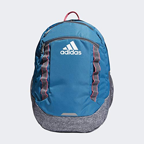 Buyr.com   Sports & Fitness Features   adidas Unisex Excel ...