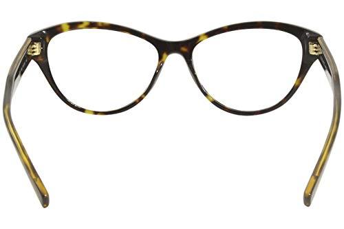 Versace VE3276 Eyeglass Frames 108-52 - Dark VE3276-108-52 image https://images.buyr.com/OV18L7E_D3F564B18D71C7E0E7FFC1BE673E2CB1E03709B13F122FFE2CE592DA526370F0-2M0bBeGYTKKzUF5JTtvyxA.jpg1