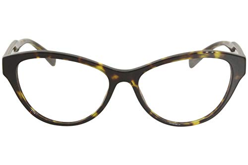 Versace VE3276 Eyeglass Frames 108-52 - Dark VE3276-108-52 image https://images.buyr.com/OV18L7E_D3F564B18D71C7E0E7FFC1BE673E2CB1E03709B13F122FFE2CE592DA526370F0-BAd-xbDVJhxrYUMhUYoPgA.jpg1