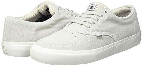 Element Unisex Sneaker, Washed White, 9 US Men image https://images.buyr.com/OV18L7E_D65D0B78E1DFFFF33C747DA5FEA2340A3F092F0986269A619A7B45EA23474F16-EY5xAIHrV9tkUaY1f3UHVg.jpg1