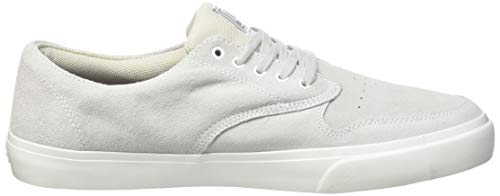 Element Unisex Sneaker, Washed White, 9 US Men image https://images.buyr.com/OV18L7E_D65D0B78E1DFFFF33C747DA5FEA2340A3F092F0986269A619A7B45EA23474F16-Zkh-Uy-ZWGoAXZDrHF85bw.jpg1