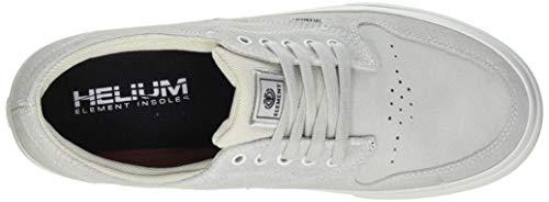 Element Unisex Sneaker, Washed White, 9 US Men image https://images.buyr.com/OV18L7E_D65D0B78E1DFFFF33C747DA5FEA2340A3F092F0986269A619A7B45EA23474F16-hyRmOsb_r3WdyQlfqm5YYQ.jpg1