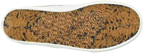 Element Unisex Sneaker, Washed White, 9 US Men image https://images.buyr.com/OV18L7E_D65D0B78E1DFFFF33C747DA5FEA2340A3F092F0986269A619A7B45EA23474F16-jFokusklaA6KOsF8kq6DSg.jpg1