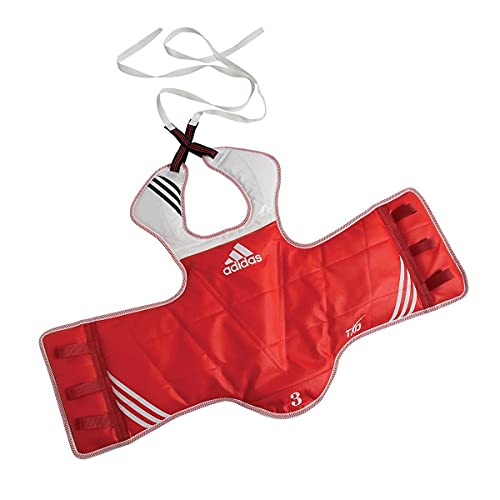 adidas WTF Taekwondo Solid Reversible Chest Protector - XLarge image https://images.buyr.com/OV18L7E_D90A1FF933514FEC6EA72CBAAAD066015D024B58DF0EAAFFD3A585E66436784E-RJe_03RAzZylBsvxNk-fMA.jpg1