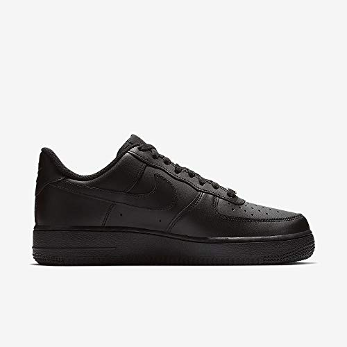 Nike Women's Air Force 1 '07 image https://images.buyr.com/OV18L7E_DA5800F403F8FD5D9935BF72C88DD03E7247CE51FEED7DB090F8A40A9A05F360-MkUyVjAcpx4_NvsDhf7B8w.jpg1