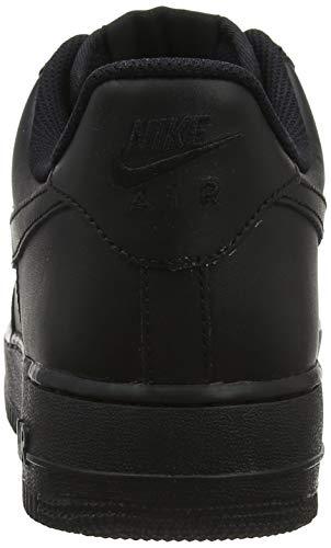 Nike Women's Air Force 1 '07 image https://images.buyr.com/OV18L7E_DA5800F403F8FD5D9935BF72C88DD03E7247CE51FEED7DB090F8A40A9A05F360-dKDrtH4fAGpySHK6TGErvQ.jpg1