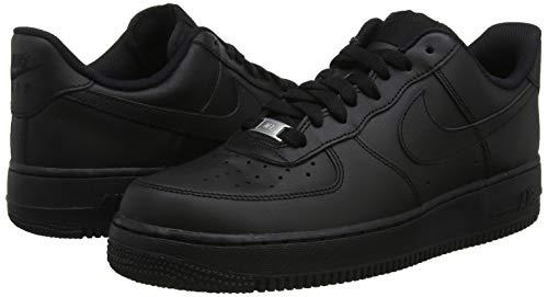 Nike Women's Air Force 1 '07 image https://images.buyr.com/OV18L7E_DA5800F403F8FD5D9935BF72C88DD03E7247CE51FEED7DB090F8A40A9A05F360-l2iwPMr0dpf_UQwQcPZHww.jpg1
