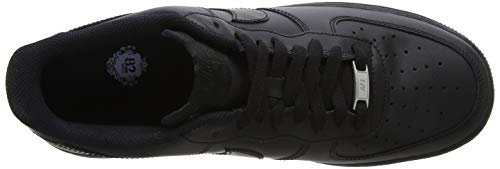 Nike Women's Air Force 1 '07 image https://images.buyr.com/OV18L7E_DA5800F403F8FD5D9935BF72C88DD03E7247CE51FEED7DB090F8A40A9A05F360-s_37RCBvz1QwCWQ56Zrt5A.jpg1