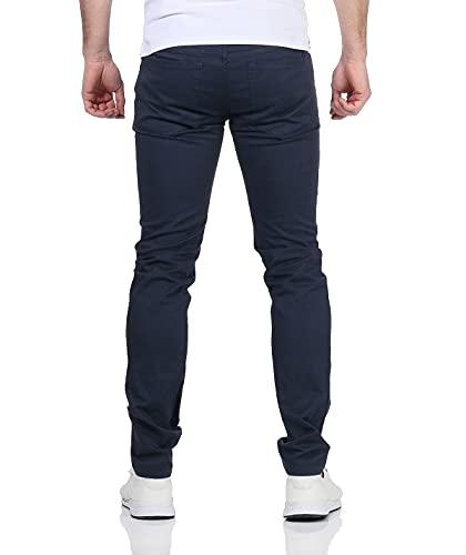 Diesel - SlimSkinny Fit Jeans - Troxer Dark Blue, Size:30 W (W30) image https://images.buyr.com/OV18L7E_DABE2C49204BD498CD5BFA61AC3596590D7320A078C776C9678B432EDD2FA71A-3P4aoJB39kchGXjuQNf86w.jpg1