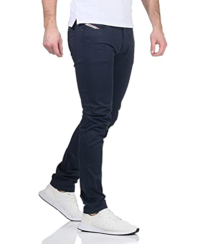 Diesel - SlimSkinny Fit Jeans - Troxer Dark Blue, Size:30 W (W30) image https://images.buyr.com/OV18L7E_DABE2C49204BD498CD5BFA61AC3596590D7320A078C776C9678B432EDD2FA71A-GONOpwFMWG-z_CTvkUCqQg.jpg1
