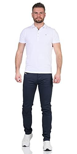 Diesel - SlimSkinny Fit Jeans - Troxer Dark Blue, Size:30 W (W30) image https://images.buyr.com/OV18L7E_DABE2C49204BD498CD5BFA61AC3596590D7320A078C776C9678B432EDD2FA71A-vISmDsMgzfaHzCHlemAb6A.jpg1