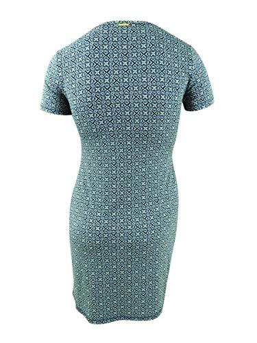 Michael Kors Printed Tie-Waist Dress, Regular & Petite Sizes image https://images.buyr.com/OV18L7E_DC58D52BA780185AD2C306A1A174D7C4BEDEAF45EC48F1A16B7EBA8086559D7F-Vu5vB9BnTgdioAkVJxlS9w.jpg1