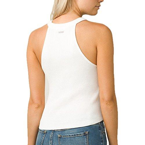 prAna Women's Pyper Sweater T-Shirt image https://images.buyr.com/OV18L7E_DE113ECE884B08C8CD4C207CDF64E65EF8824E076FD7E4EC12738F23BDDC39FC-XUFpduaI60oE71dL0A0dfw.jpg1
