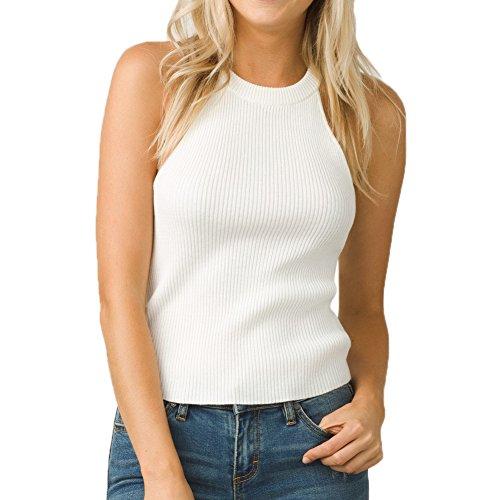 prAna Women's Pyper Sweater T-Shirt image https://images.buyr.com/OV18L7E_DE113ECE884B08C8CD4C207CDF64E65EF8824E076FD7E4EC12738F23BDDC39FC-kc-RxSlHbHvEOLeT9i895A.jpg1