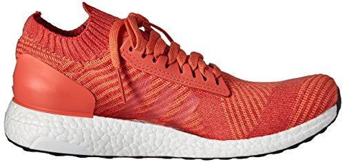 adidas Originals Women's Ultraboost X Running Shoe, Trace Scarlet/Crayon White/Trace Orange, 10.5 M US image https://images.buyr.com/OV18L7E_DEF35068A61A8130A018AEF3EE435CEEB6EFEF6B60F443C58AD22AFBF40EF454-56bFFhxxVr_ag7Eu9KW1BA.jpg1
